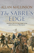 The Sabre's Edge