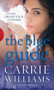 The Blue Guide