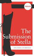 The Submission Of Stella
