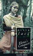 Elena's Conquest