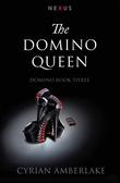 The Domino Queen