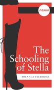 The Schooling Of Stella