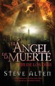 Angel de la muerte: El fin de los dias