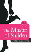 The Master Of Shilden