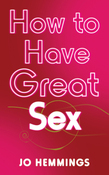 How to Have Great Sex