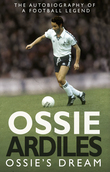 Ossie's Dream