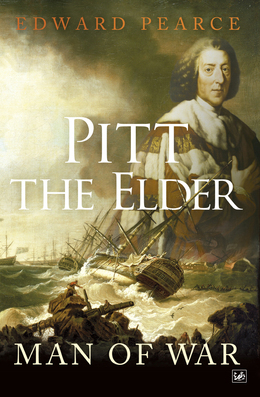 Pitt the Elder