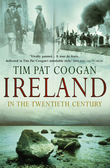 Ireland In The 20th Century