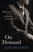 On Demand
