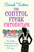 The Control Freak Chronicles