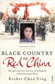 Black Country to Red China