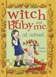 Witch Baby and Me At School
