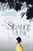 Strange Music