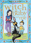 Witch Baby and Me