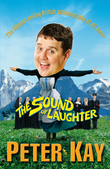 The Sound of Laughter