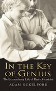 In The Key of Genius