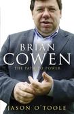 Brian Cowen