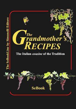 The Grandmother's Recipes