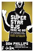 Superstar DJs Here We Go!