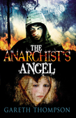 The Anarchist's Angel