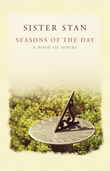 Seasons of the Day