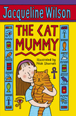 The Cat Mummy