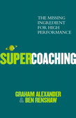 Super Coaching