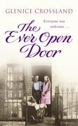 The Ever Open Door