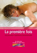 La premire fois (gay)