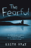The Fearful