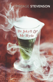 Dr Jekyll and Mr Hyde and Other Stories