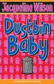 Dustbin Baby