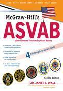 McGraw-Hill's ASVAB 2e