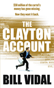 The Clayton Account
