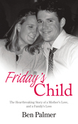Friday's Child