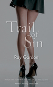 Trail of Sin