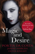 Magic and Desire