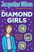 The Diamond Girls