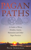 Pagan Paths