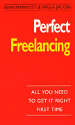 Perfect Freelancing