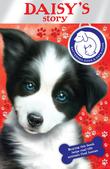 Battersea Dogs & Cats Home: Daisy's Story