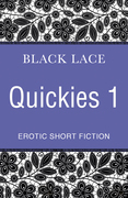 Black Lace Quickies 1