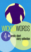 Wicked Words 4