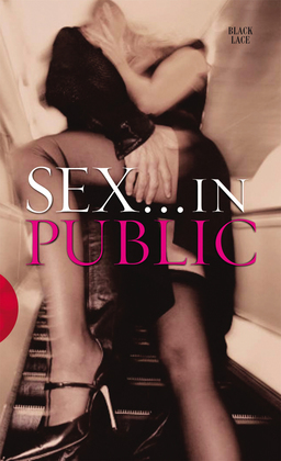 Various - Sex in Public
