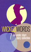 Wicked Words 7
