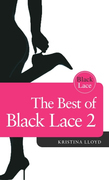 The Best Of Black Lace 2