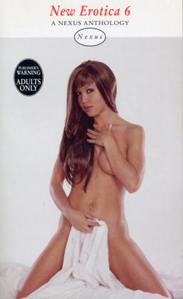 Various - New Erotica 6