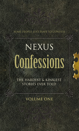 Various - Nexus Confessions: Volume One