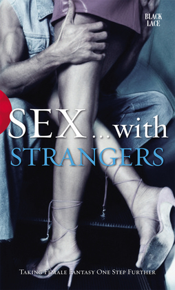 Various - Sex with Strangers