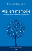 Ateliers mémoire